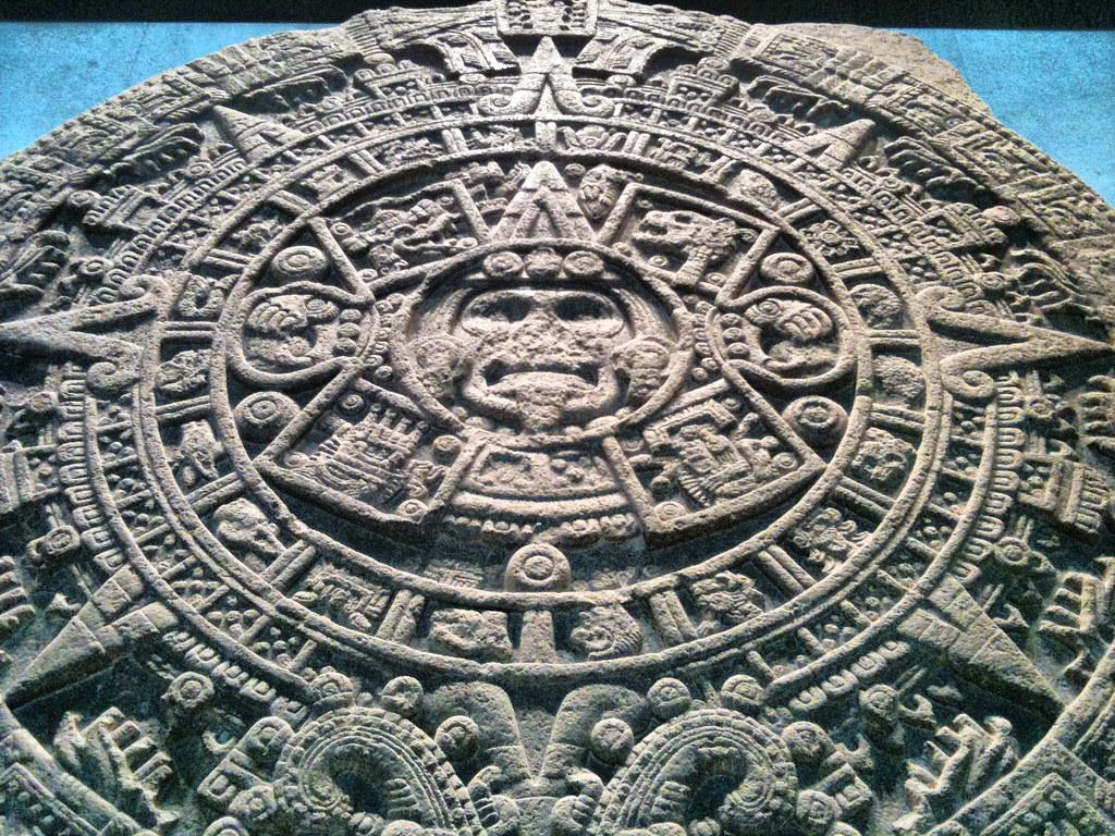 Mayan durch den beta-minus-zerfall entsteht aus dem ursprungselement  Calendar Explained