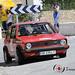 2011. Rallyesprint Mijas - Regularidad Sport