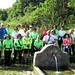 Fontastuni 29 maggio 2011