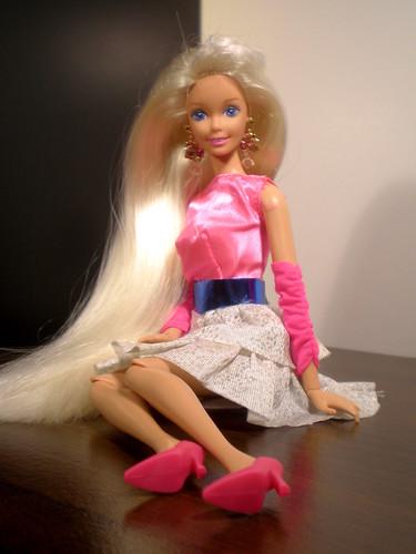 Barbie Super Star - Page 5 5829538815_23d807e5bf