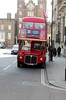 2014-03-05 ALD 979B AEC Routemaster-Park Royal RM1913 of Premium Tours, St.James's Street 2 by delticalco