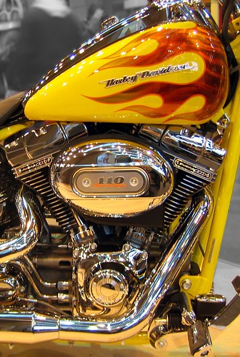 Anything harley related how much for a paint job these for How much for a paint job