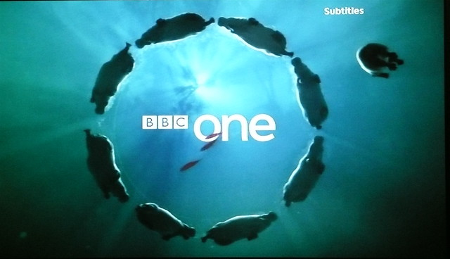 One bbc good two bbc mo039 better 2