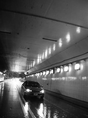 Tunelífico II