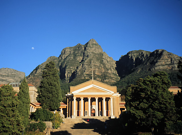 uct online application status