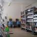 biblioteca bariana in centro