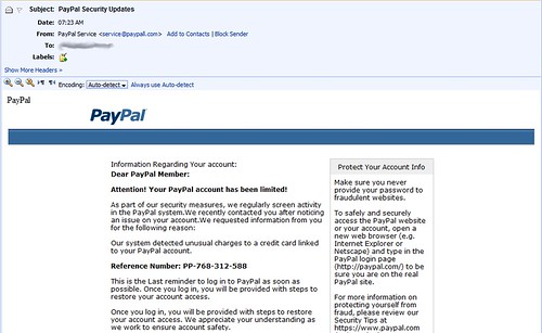 paypal-phishing-scam-email-2