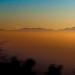 Small photo of Isla de niebla