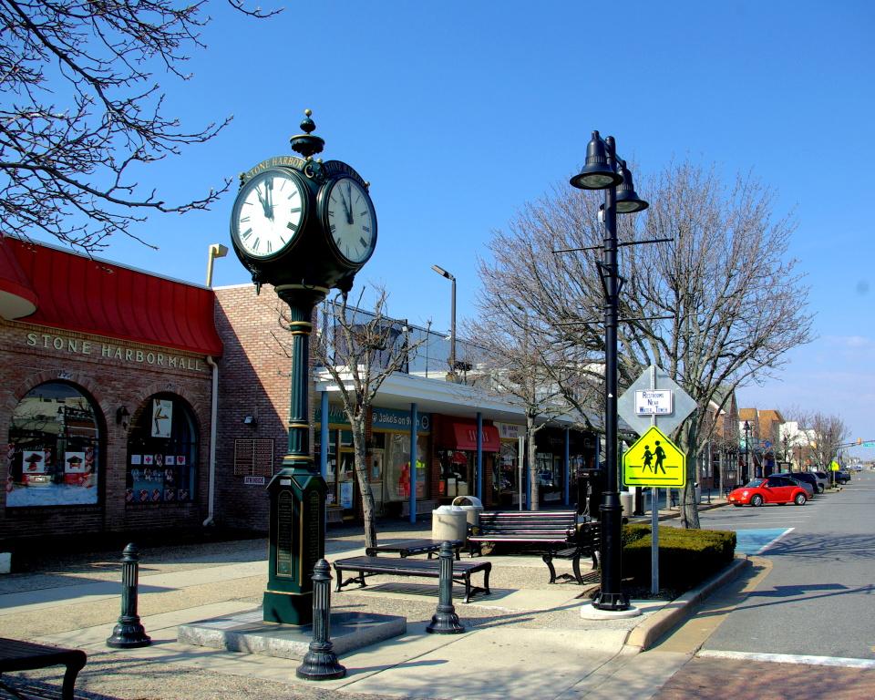Stone Harbor,NJ | Flickr - Photo Sharing!
