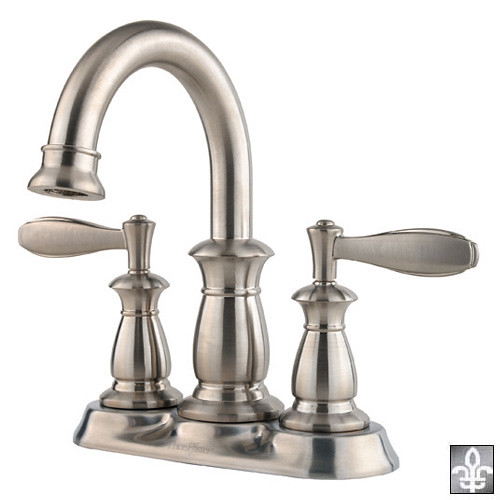 Price Pfister Bathroom Faucets Faucets Reviews