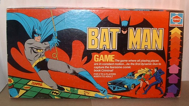 batman_game1
