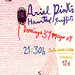 Ariel Pink´s Haunted Grafitti