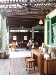 PC070054 Pak Chiang Mai