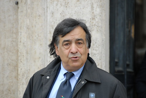 Stato-Mafia, Palermo si costituirà parte civile$