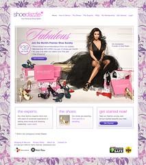 ShoeDazzle (2009)
