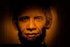 Abraham Barack Lincoln Obama by espressoDOM