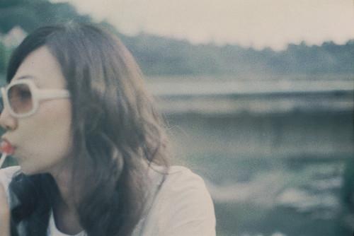 _不愛了,還有一口甜蜜。 - 無料写真検索fotoq