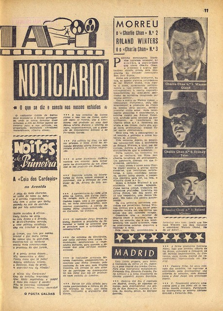 Século Ilustrado, No. 486, April 26 1947 - 4