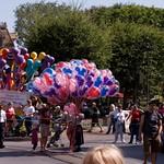 Disneyland June 2009 0006