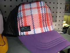 art, pattern, textile, clothing, hat, cap, design, baseball cap, headgear,