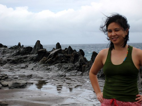 maui, hawaii, vacation, tropical, island, m… IMG_1705