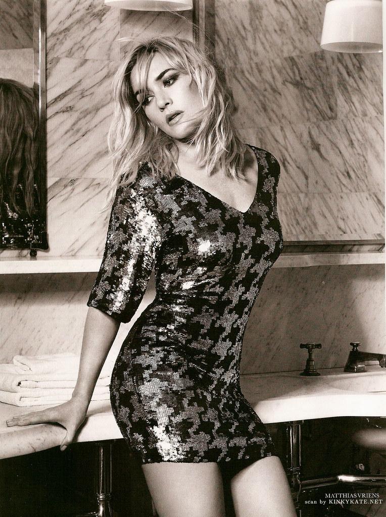 ElleUK0209_007 | by Kate Winslet Revolution ElleUK0209_007 | by Kate Winslet  Revolution