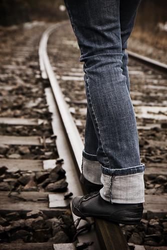 emma railway jeans balance borås powmerantusenord