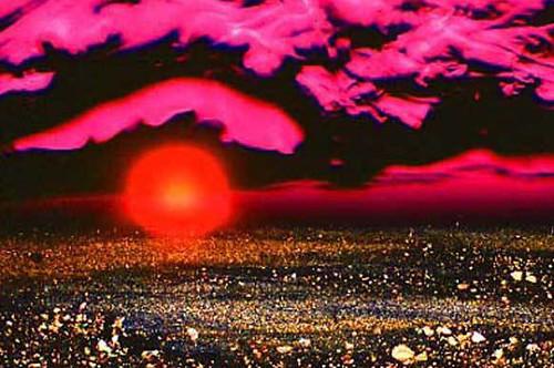 nuclear_sunrise