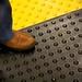 Kick You Right Off The Platform Buddy by Jeremy Brooks