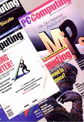 art(0.0), flyer(0.0), comic book(0.0), comics(0.0), magazine(1.0), font(1.0), graphic design(1.0), design(1.0), poster(1.0), illustration(1.0), brand(1.0), advertising(1.0),