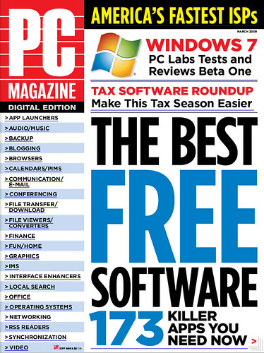 9 rows · Best Online Tax Software: We spent more than hours testing and evaluating the top .