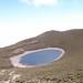 第二次的嘉明湖之旅20090501-0503