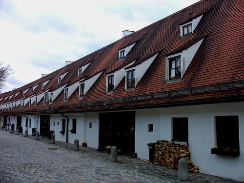 Alte salzstr 06188 landsberg sietzsch for Fenster 06188 landsberg