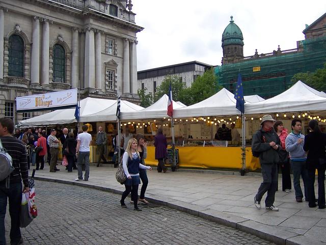 065 -Belfast