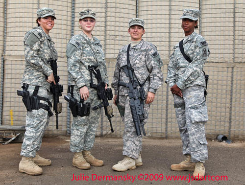 Army National Guard Mp Related Keywords - Army National Guard Mp ...