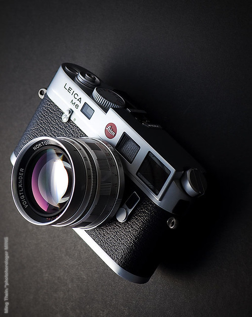 Film diaries: Picking a camera – Ming Thein | Photographer