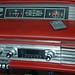 Elwyn's 63 Impala