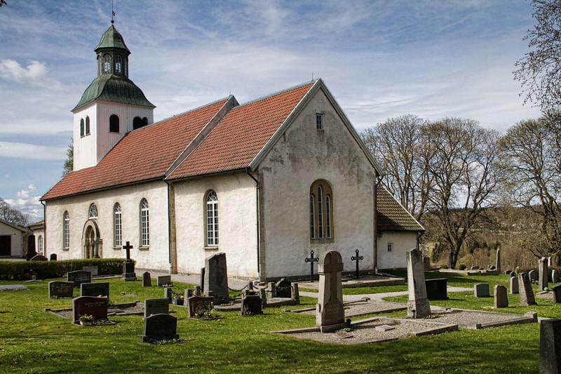 B. Sdra Vings Pastorat - omr-scanner.net