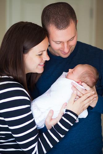 Newborn Madison-10