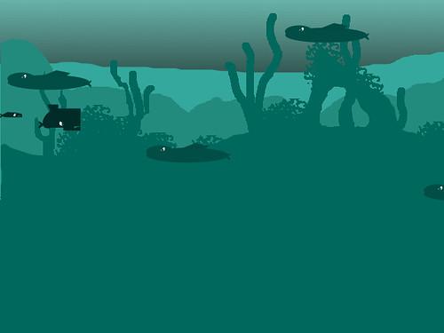 GuardianFish