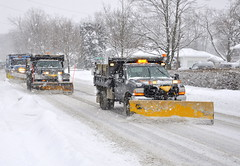 tool(0.0), winter(1.0), snow(1.0), snow removal(1.0), snowplow(1.0), snow blower(1.0), winter storm(1.0), blizzard(1.0),