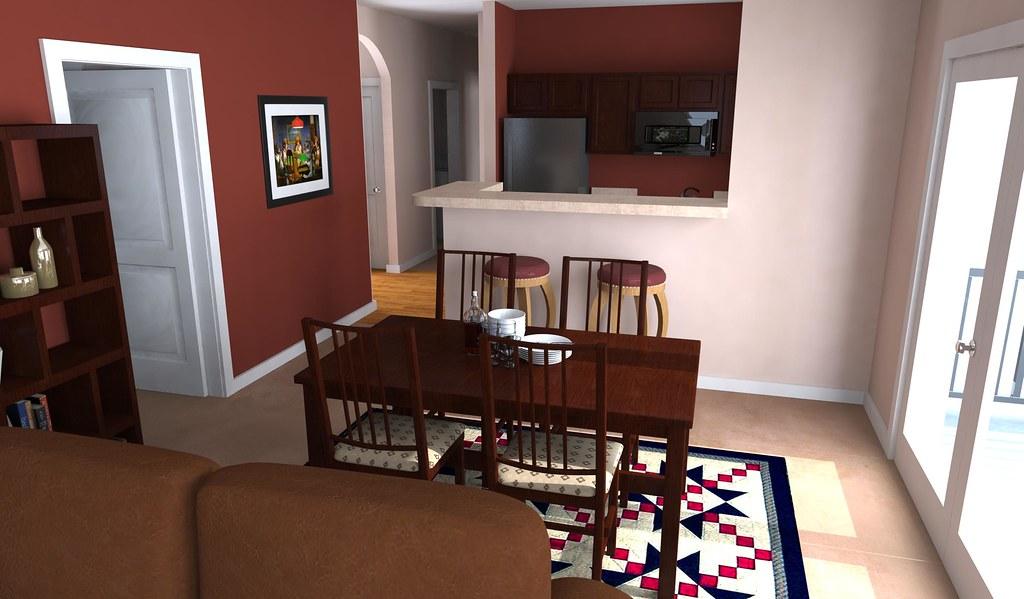 city flats dallas 3 bedroom 2 bath bloomington apartments
