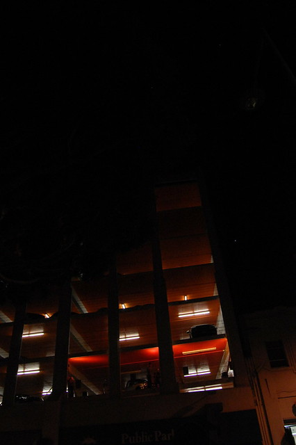 3223164703 f9253d1c3c - Basic advantages of using led facade lighting for your home ...