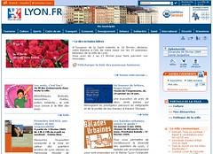 site-internet_LYON