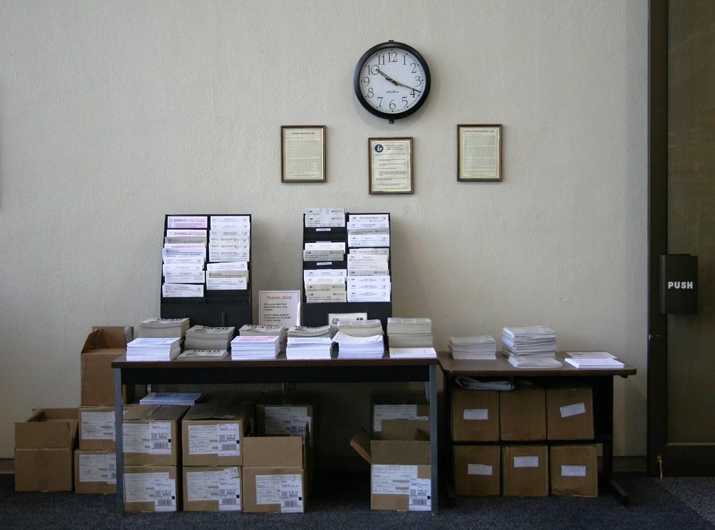 berkheimer tax forms | berkheimer tax forms