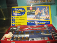 indoor games and sports(0.0), recreation(0.0), tabletop game(0.0), toy(0.0), machine(1.0), arcade game(1.0), games(1.0),