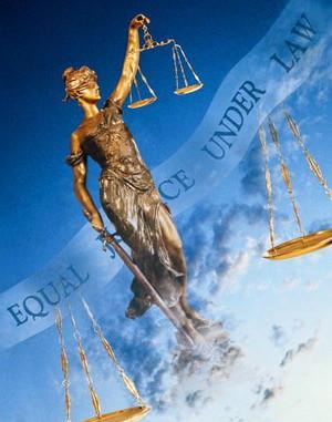 equal_justice