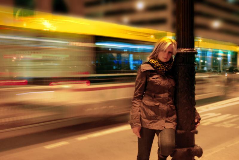 Sciopero nel trasporto pubblico: ecco le fasce di garanzia nelle principali città italiane