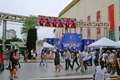 Korea Festival in Bangkok