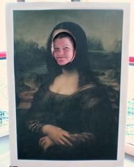 Mona Pam